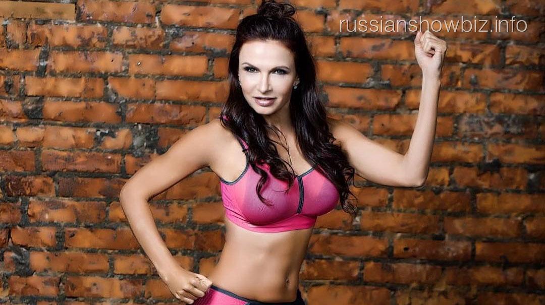 Эвелину Бледанс осудили за фотошоп