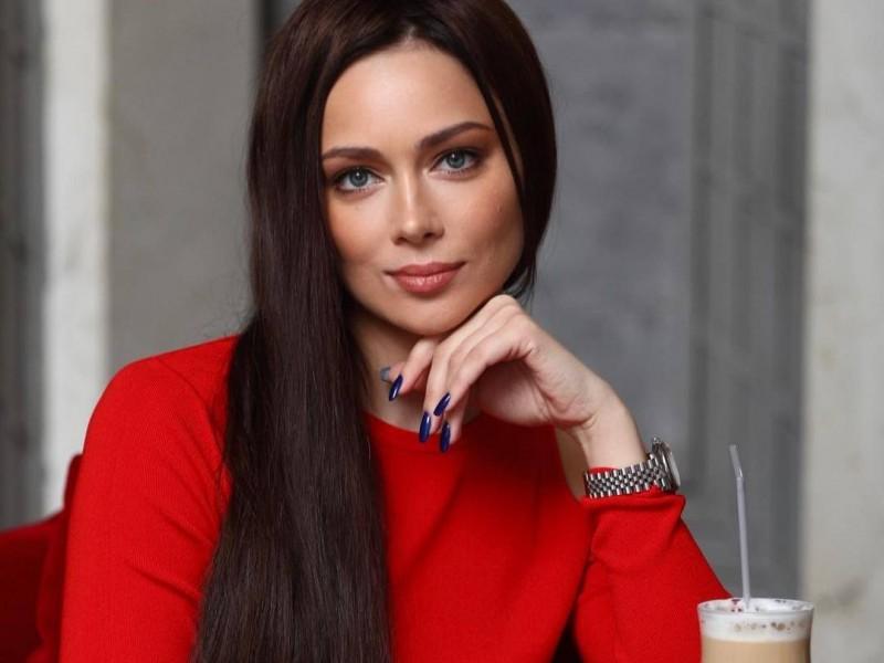 самбурская настасья аниславовна и ее муж фото вариант
