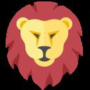 Гороскоп на сегодняшний день Лев