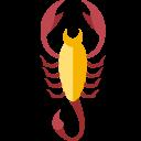 Гороскоп на сегодняшний день Скорпион