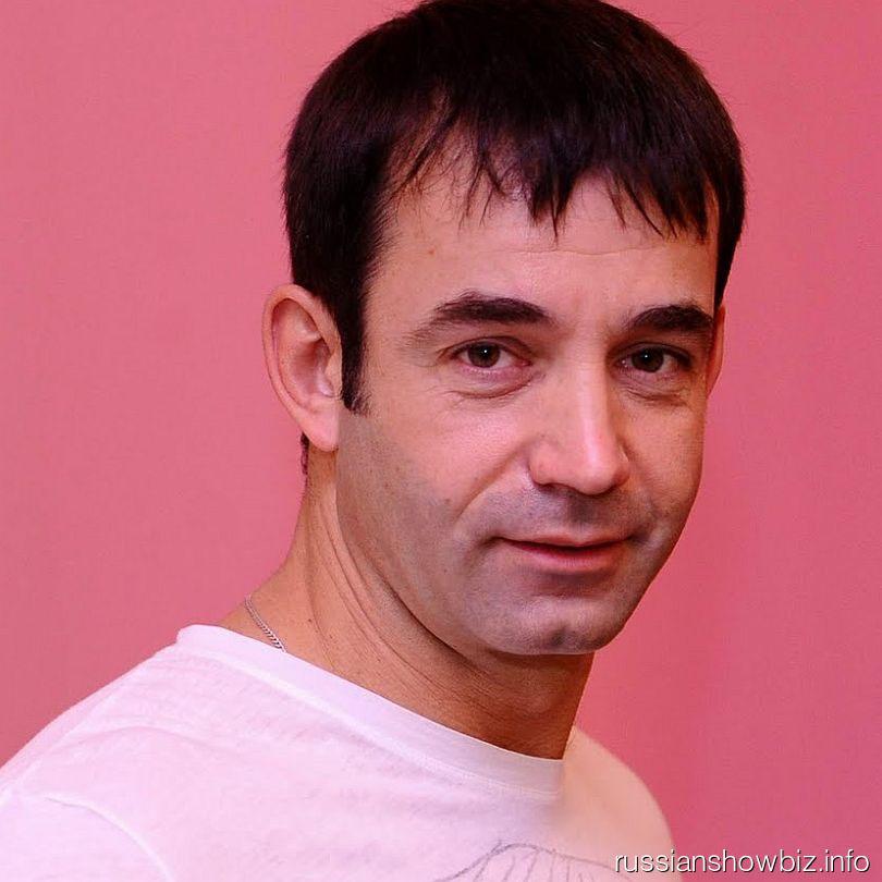 эротическое фото дмитрий певцов